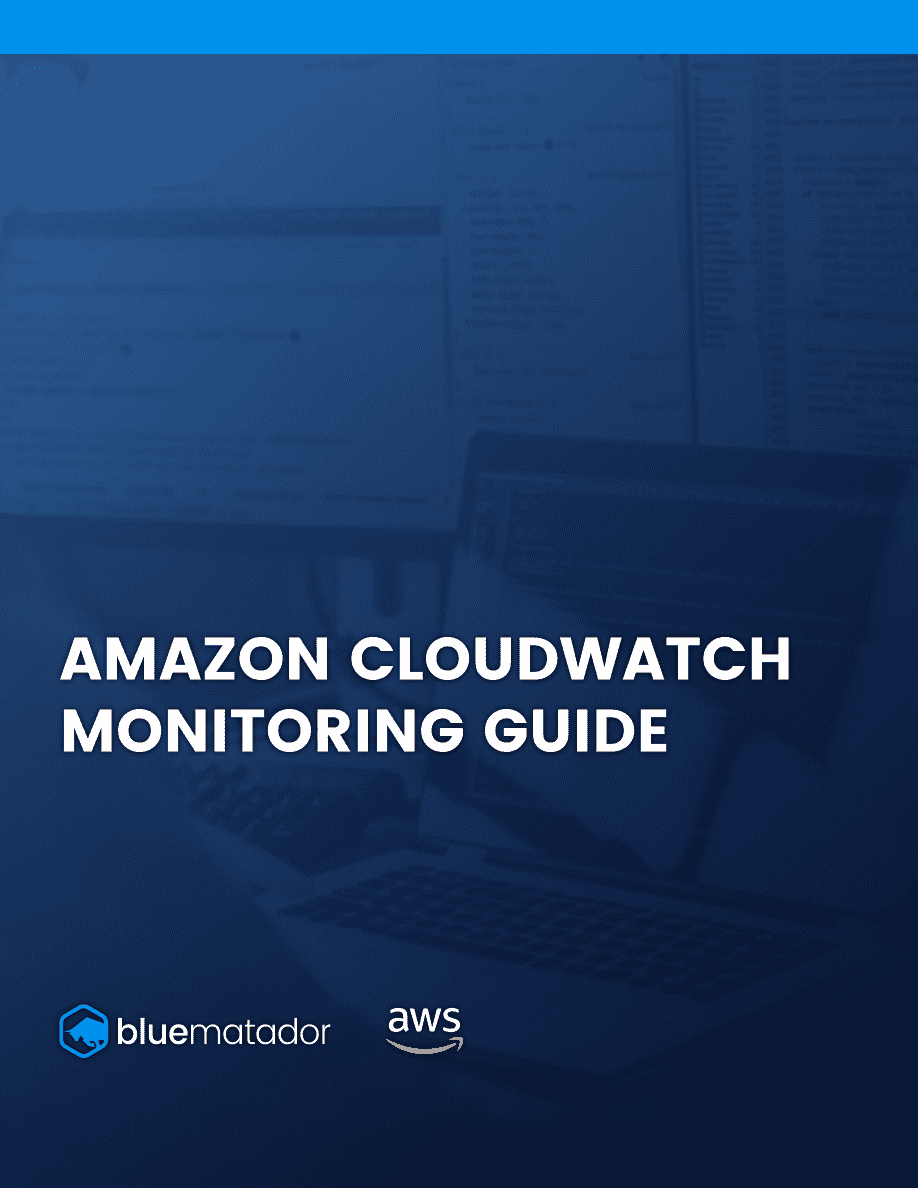 Amazon CloudWatch Monitoring Guide — STACKLY